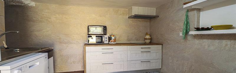Opiniones casas rurales cerca Valencia