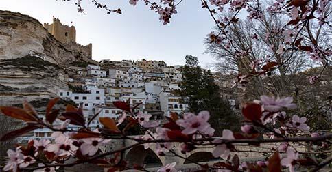 Casas rurales cerca de Valencia